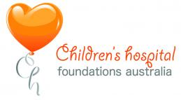 Childrens hospital foundations australia charity greeting cards a partnership between childrens hospital foundations australia and charity greeting cards all orders fulfilled by charity greeting cards m4hsunfo