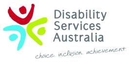 Disability Services Australia - Charity Greeting Cards: http://www.charitygreetingcards.com.au/charity/disability-services-australia.html