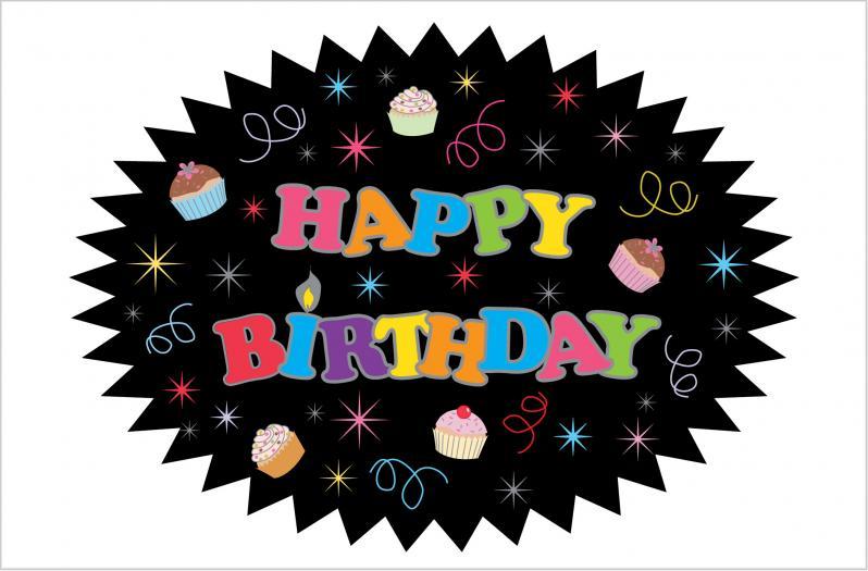 Business Birthday Cards Corporate Bulk