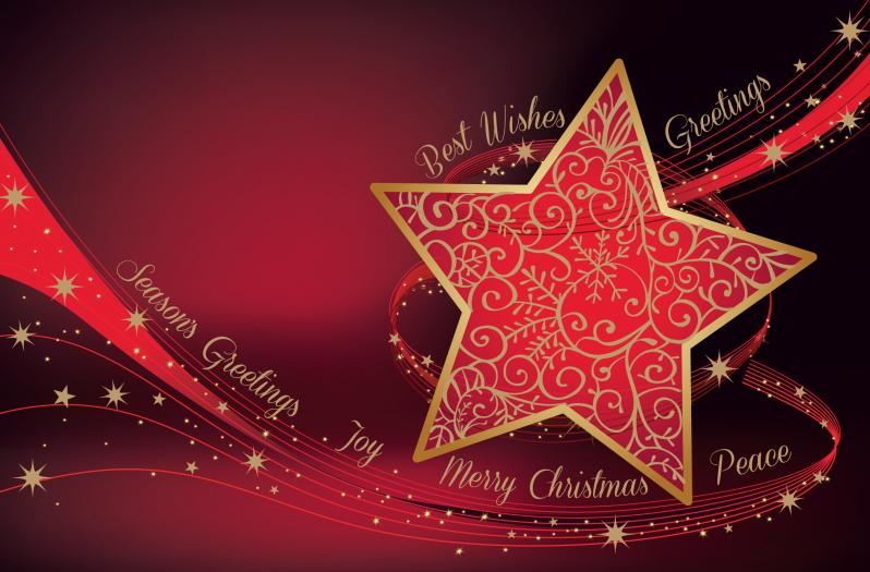 Corporate christmas cards business christmas cards wholesale buy online reheart Images
