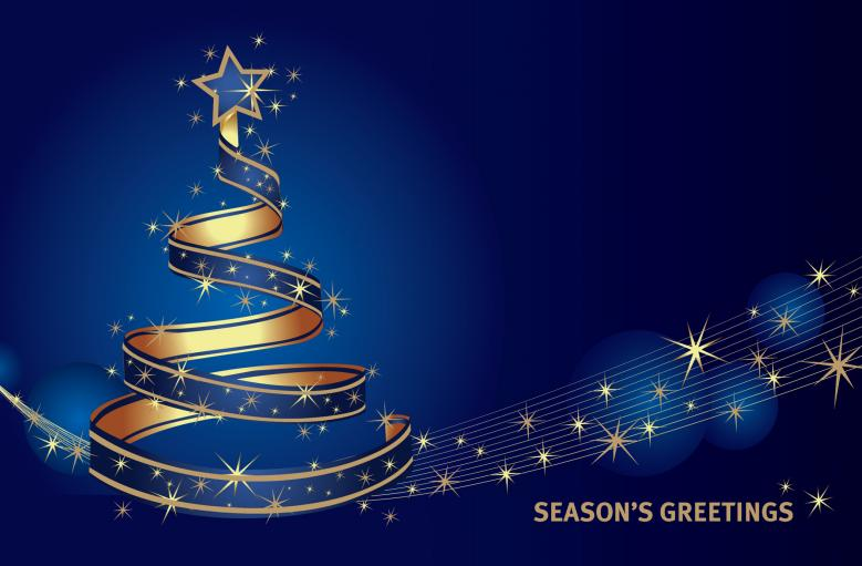 Corporate greeting cards corporate charity christmas cards buy online reheart Images