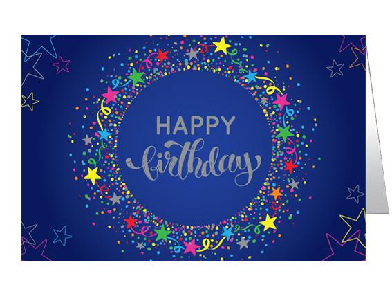 Business birthday cards corporate bulk birthday cards buy online m4hsunfo Images